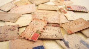 Vekillere Mektup Gönderdiler