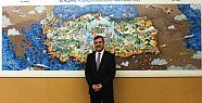 100 Milyar Doların Yolu Sinop'tan Geçiyor