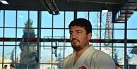 Türkiye Judo Federasyonu Başkanını Seçiyor.