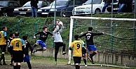 Gerze Belediyespor 3 – 0 Yendi