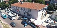 Sinop'ta Sağlıklı Hayat Merkezi Açılacak.