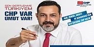 Yarın Ankara'da