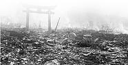69. Yıldönümünde Hiroşima ile Nagazaki'yi...