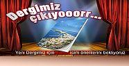 Türkiye'de ve Avrupa'da Sinop'un Yüzü...