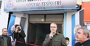Gerze Belediyespor'un En Mutlu Günü