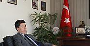 Dr. Ahmet Cengiz Veda Etti