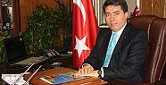 Dr. Ahmet Cengizden Yılbaşı Uyarıları