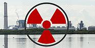Dünyanın En Yüksek Riskli Nükleer Santrallerinden...