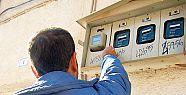 Elektrik faturasında kayıp-kaçak müjdesi