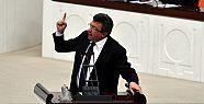 Erdoğan İstifa Etmezse CHP Mahkemeye Başvuracak
