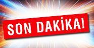 Halkbank'tan Müjde