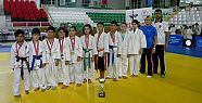 6 Madalya Kupayı Kazandırdı