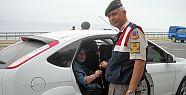 Jandarma'dan Annelere Özel