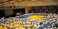 Judo Antrenör Ve Hakem Semineri Tamamlandı