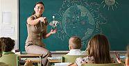 Nitelikli Öğretmen Mümkündür