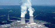 Nükleerde dev tecrübe yalnızca kâğıt...
