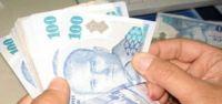 Sahte Parayla Yakalandılar