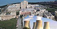 Sinop Üniversitesi Nükleer Santrallere...