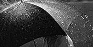 Yağışlara Hazırlıklı Olun