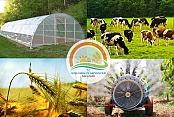 Genç Çiftçiye 30 Bin Tl