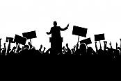 Gerze Siyasi Parti Adayları