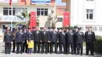 Polis Haftası 2016