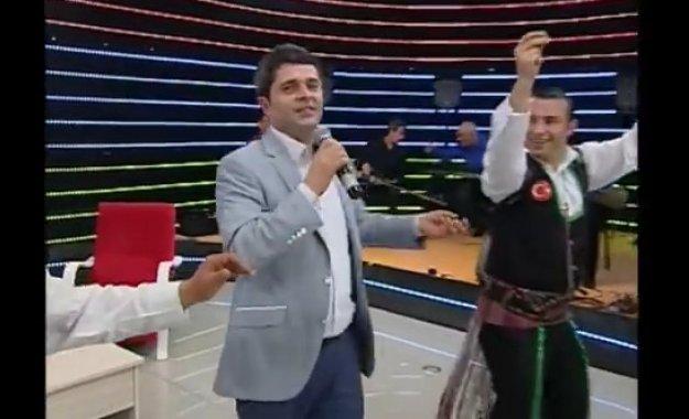 Ali Osman Çavdar