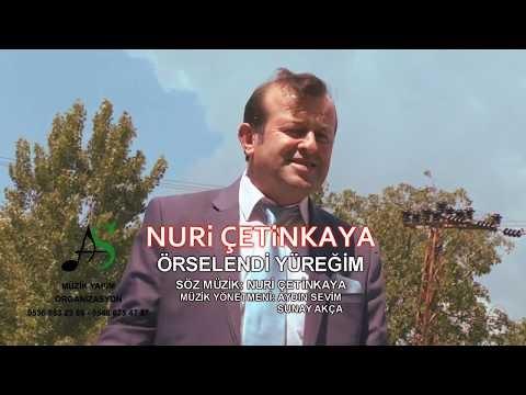 Gerze'de Çektiği Klip Yayınlandı