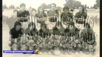 Gerze Köşk Spor