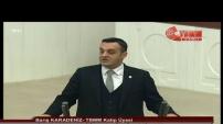 """'Hükümetin Sinop'a Ne Kastı Var?"""""""