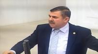 Maviş HDP'yi Topa Tuttu.