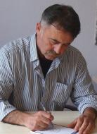 Bekir Demirci Konuk Yazar