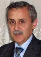 Ahmet Akın Öğretim Görevlisi
