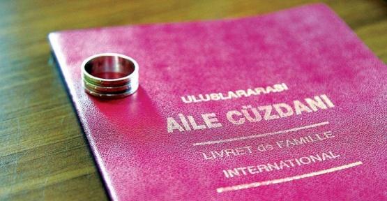 Sinop Evliliği Seviyor