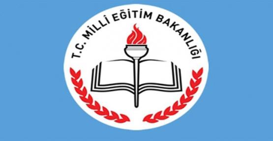 Sinop'taki Nitelikli Okullar Açıklandı