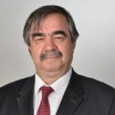 Prof. Dr. Emin Kuru
