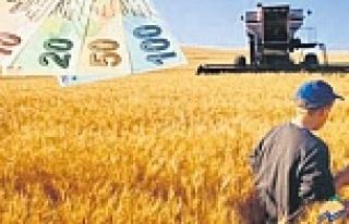 Mazot Maliyetinin Yarısını Devlet Ödeyecek