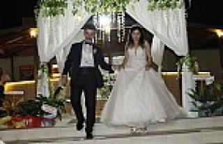 Muhteşem Düğün