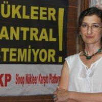 Pınar Demircan