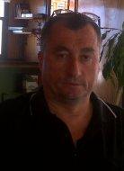 Hasan Vehbi Ersoy İnşaat Mühendisi