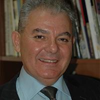 Hür Kalyoncu Tarihçi-Yazar