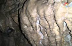Gizemli Mağaralar